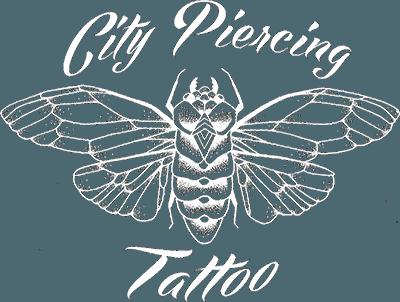 City Piercing & Tattoo København