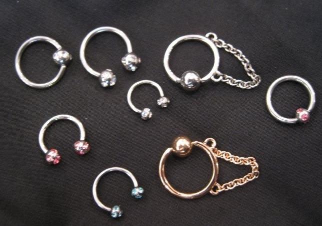 piercing smykker københavn